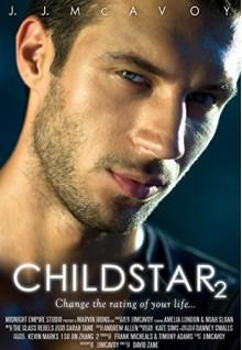 Child Star: Part 2 - J.J. McAvoy
