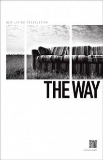 The Way - Mark Oestreicher, Tyndale