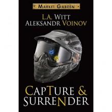 Capture & Surrender - L.A. Witt, Aleksandr Voinov