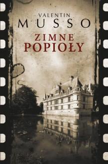Zimne popioly - Valentin Musso