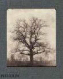 William Henry Fox Talbot - Geoffrey Batchen