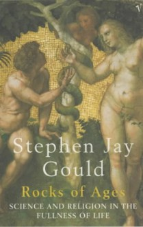 Rocks Of Ages - Stephen Jay Gould