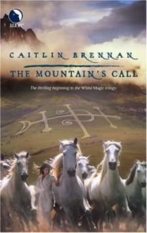 The Mountain's Call - Caitlin Brennan