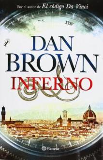 Inferno (Robert Langdon) (Spanish Edition) - Dan Brown