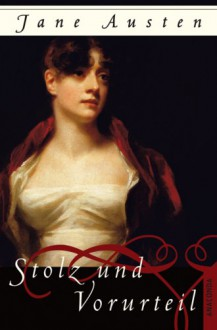 Stolz und Vorurteil - Jane Austen,Karin von Schwab