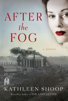 After the Fog - Kathleen Shoop