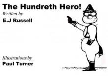 The Hundreth Hero - E.J. Russell
