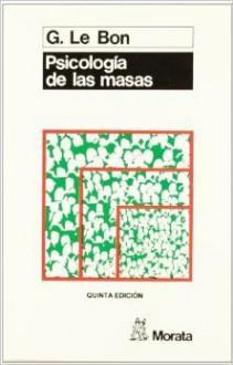 Psicologia de Las Masas - Sigmund Freud