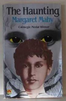 The Haunting - Margaret Mahy
