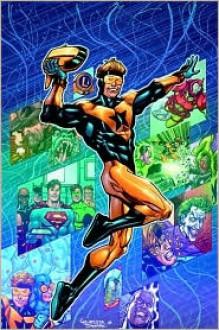 Booster Gold, Vol. 3: Reality Lost - Dan Jurgens, Chuck Dixon, Norm Rapmund