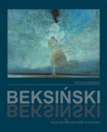 Beksiński - Wiesław Banach