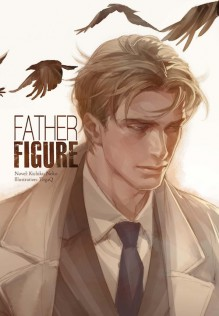Father Figure - Kichiku Neko,TogaQ