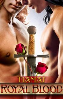 Royal Blood - Tiamat