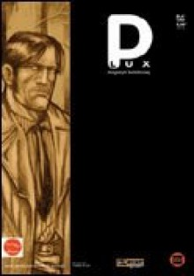 P -Lux 1 (1/2002) - Tomasz Lew Leśniak, Filip Wiśniowski, Bartosz Minkiewicz, Michał Śledziński