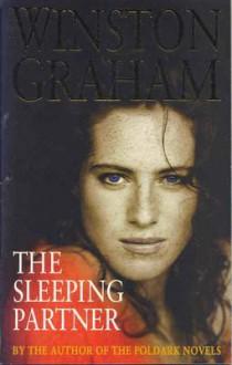 The Sleeping Partner - Winston Graham