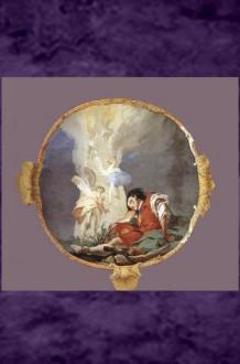 Steps to Paradise (Desert Fathers) - Luis De Granada, John Climacus, Bro Smith SGS, C. Feliciano MA