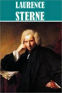 3 Books By Laurence Sterne - Laurence Sterne