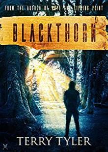 Blackthorn - Terry Tyler