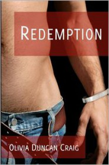 Redemption - Olivia Duncan Craig