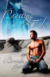 Cresting Tide - Brenda Cothern
