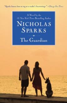 The Guardian - Nicholas Sparks