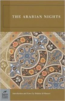 The Arabian Nights - H.W. Dulken,Muhsin J. Al-Musawi,Antoine Galland,Anonymous