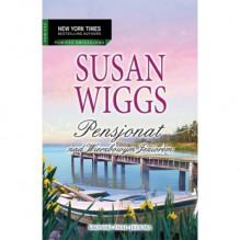 Pensjonat nad Wierzbowym Jeziorem - Susan Wiggs