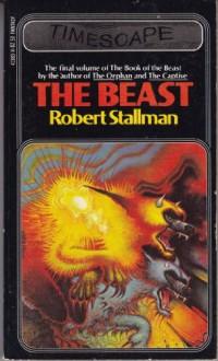 The Beast - Robert Stallman