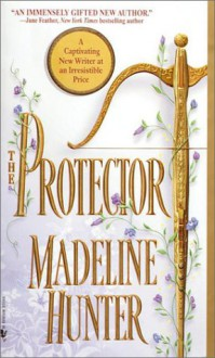 The Protector - Madeline Hunter
