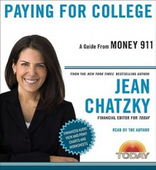 Money 911: Paying for College - Jean Chatzky