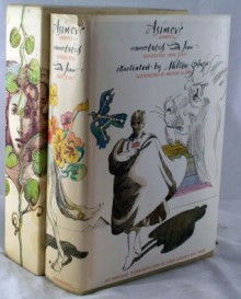"Asimov's Annotated ""Don Juan"" - George Gordon Byron,Isaac Asimov,Milton Glaser"