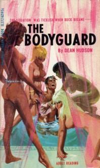 The Bodyguard - Dean Hudson, Evan Hunter