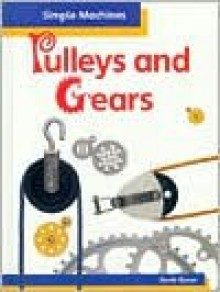 Pulleys And Gears - David Glover