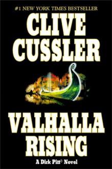 Valhalla Rising - Clive Cussler