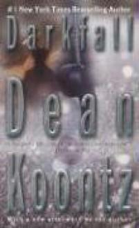 Darkness Comes (A Star Book) - Dean Koontz