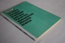 Partyjka - Thomas Bernhard