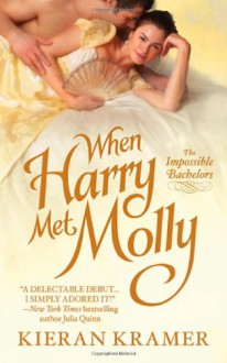 When Harry Met Molly - Kieran Kramer