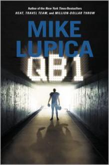 QB 1 - Mike Lupica