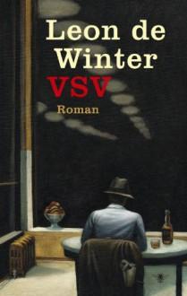 VSV - Leon de Winter