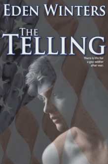 The Telling - Eden Winters