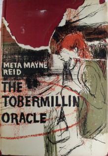 The Tobermillin Oracle - Meta Mayne Reid