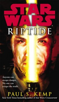 Star Wars: Riptide - Paul S. Kemp