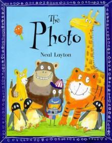 The Photo - Neal Layton