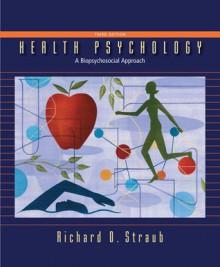 Health Psychology - Richard O. Straub