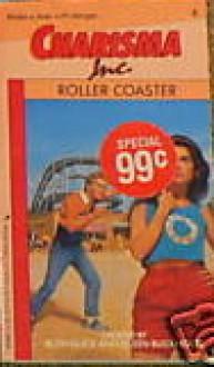 Roller Coaster - Ruth Glick, Eileen Buckholtz