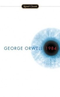 1984 - George Orwell,Erich Fromm