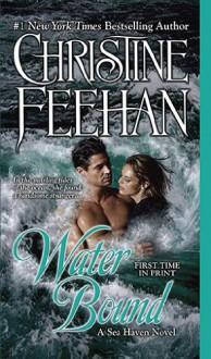 Water Bound - Christine Feehan