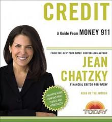 Money 911: Credit - Jean Chatzky