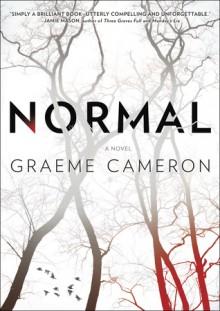 Normal - Graeme Cameron