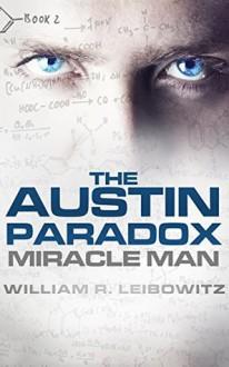 The Austin Paradox - William Leibowitz